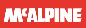 mc-alpine_logo